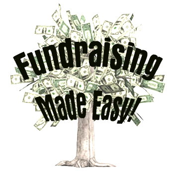 Fundraising, fun, donations, go-karts, birthday party, birthday parties, mini golf, lasertag,