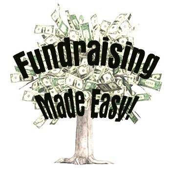 Fundraising, fun, donations, go-karts, birthday party, birthday parties, mini golf, lasertag,