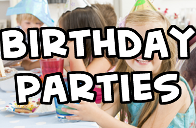 corporate outings, birthday parties, team building, fundraising, youthgroups, sports teams, after proms, all night parties, adult birthday parties, day cares , day camps, go karts