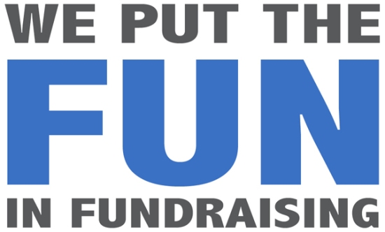 Fundraising, fun, donations, go-karts, birthday party, birthday parties, mini golf, lasertag, rockwall, video games, sunshine, fun