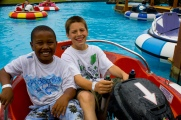 ter, summer, fun. northeast ohio, Macedonia, water, sun