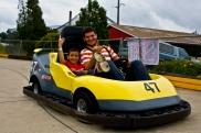Go-Karts, Go kart, go cart, go carts, happy, fun, summer, northeast ohio, macedonia, family,
