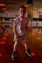 Roller Skating, Roller Blading, indoor, Northeast Ohio, Birthday Parties, fun, indoor, year round, rockwall