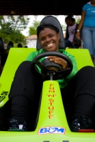 Go-Karts, Go kart, go cart, go carts, happy, fun, summer, northeast ohio, macedonia