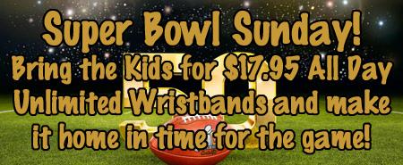 twilight special, go-karts, company outings, mini golf, family fun, northeast ohio, ohio, macedonia