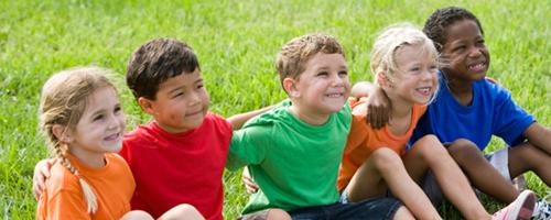 Day Cares, Cay Camps, fun, summer, winter, go-karts, kids, mini golf, junior go-karts, rockwall