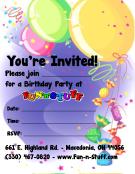bday-invite-1