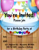 bday-invite-2