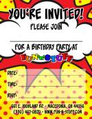 bday-invite-3
