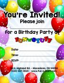 bday-invite-4